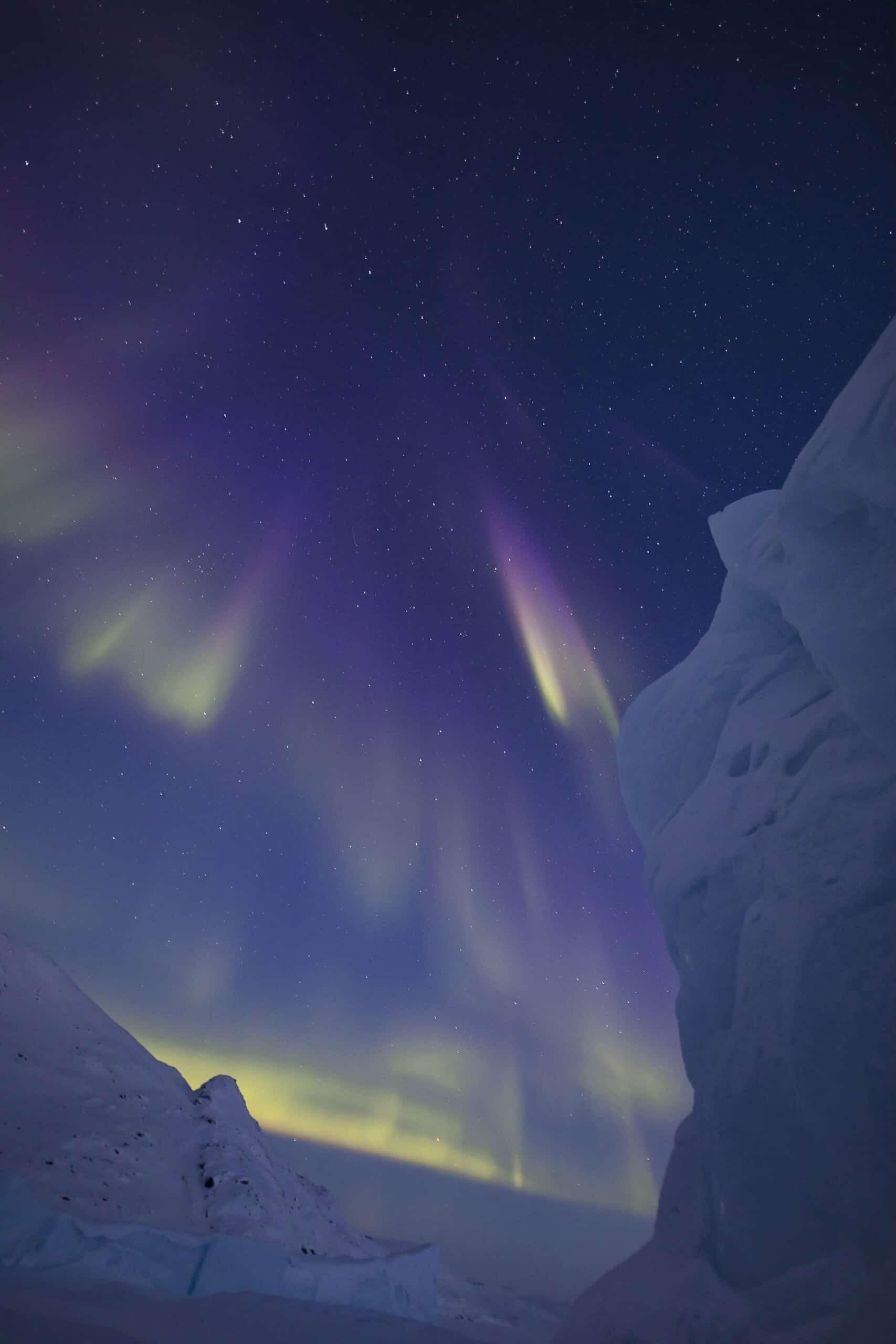 Northern Lights (10)