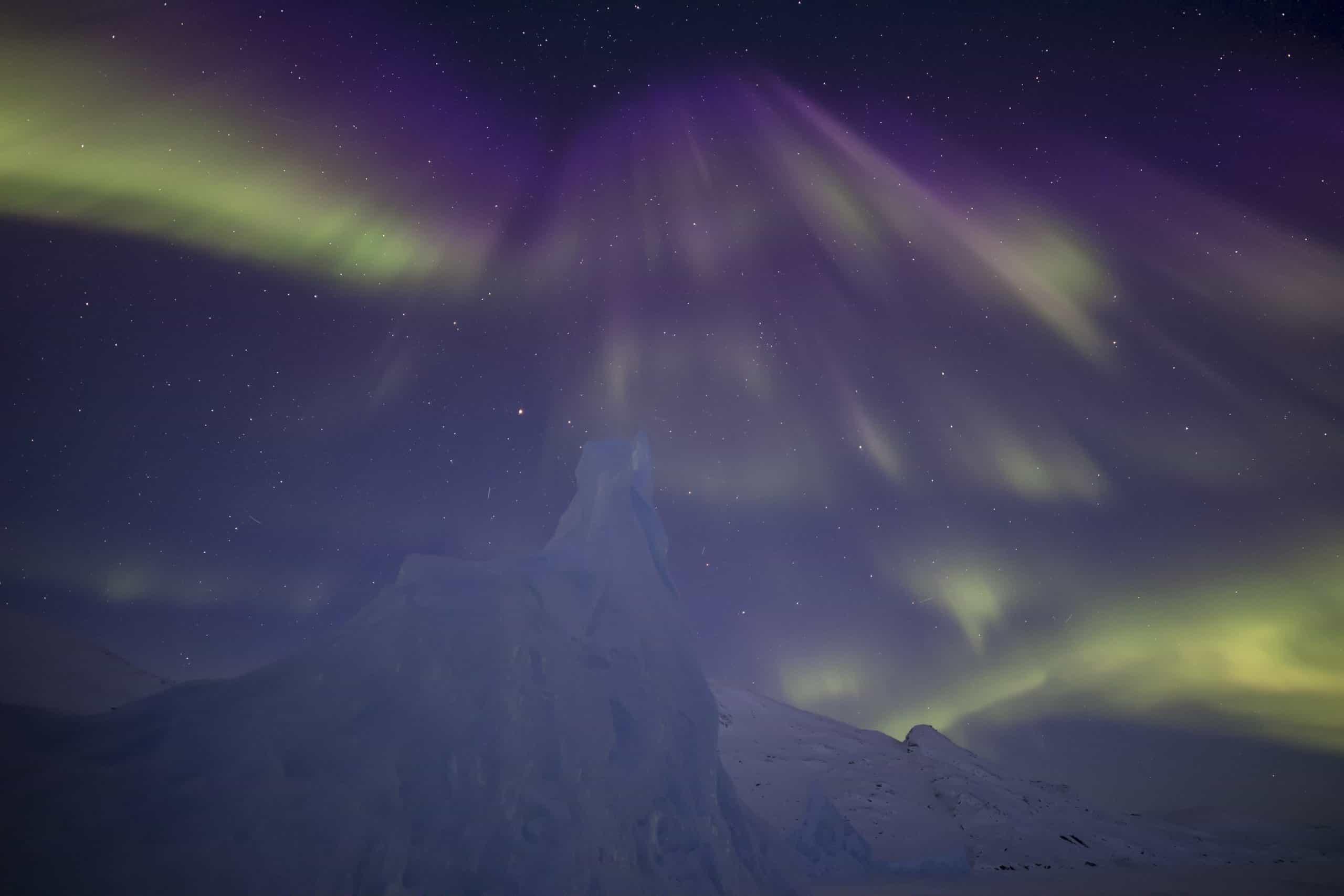 Northern Lights (11)