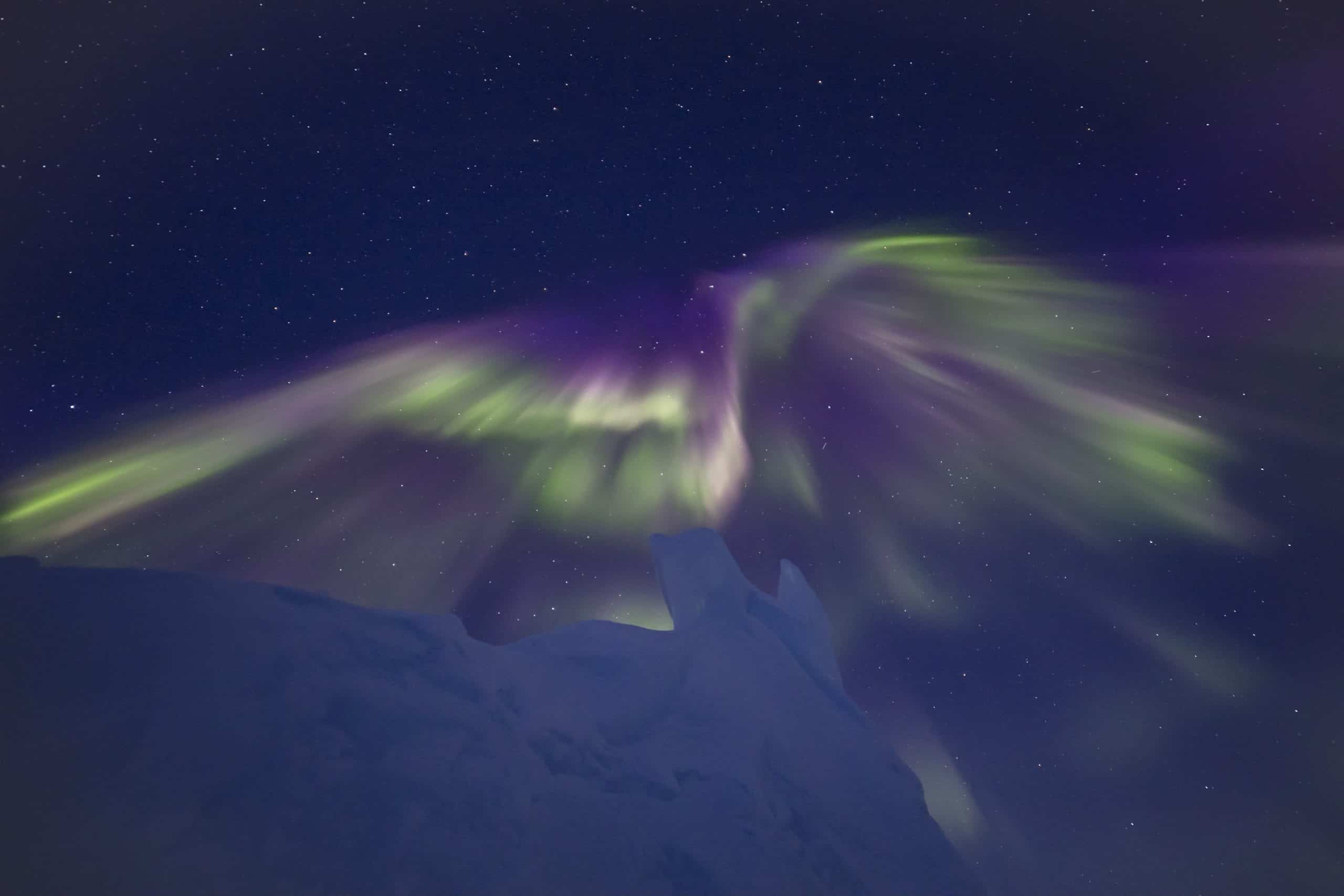 Northern Lights (12)