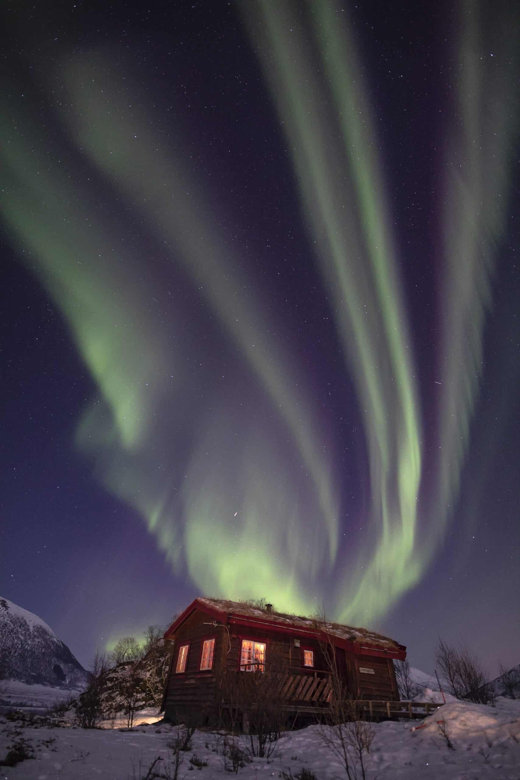 Northern Lights (7)