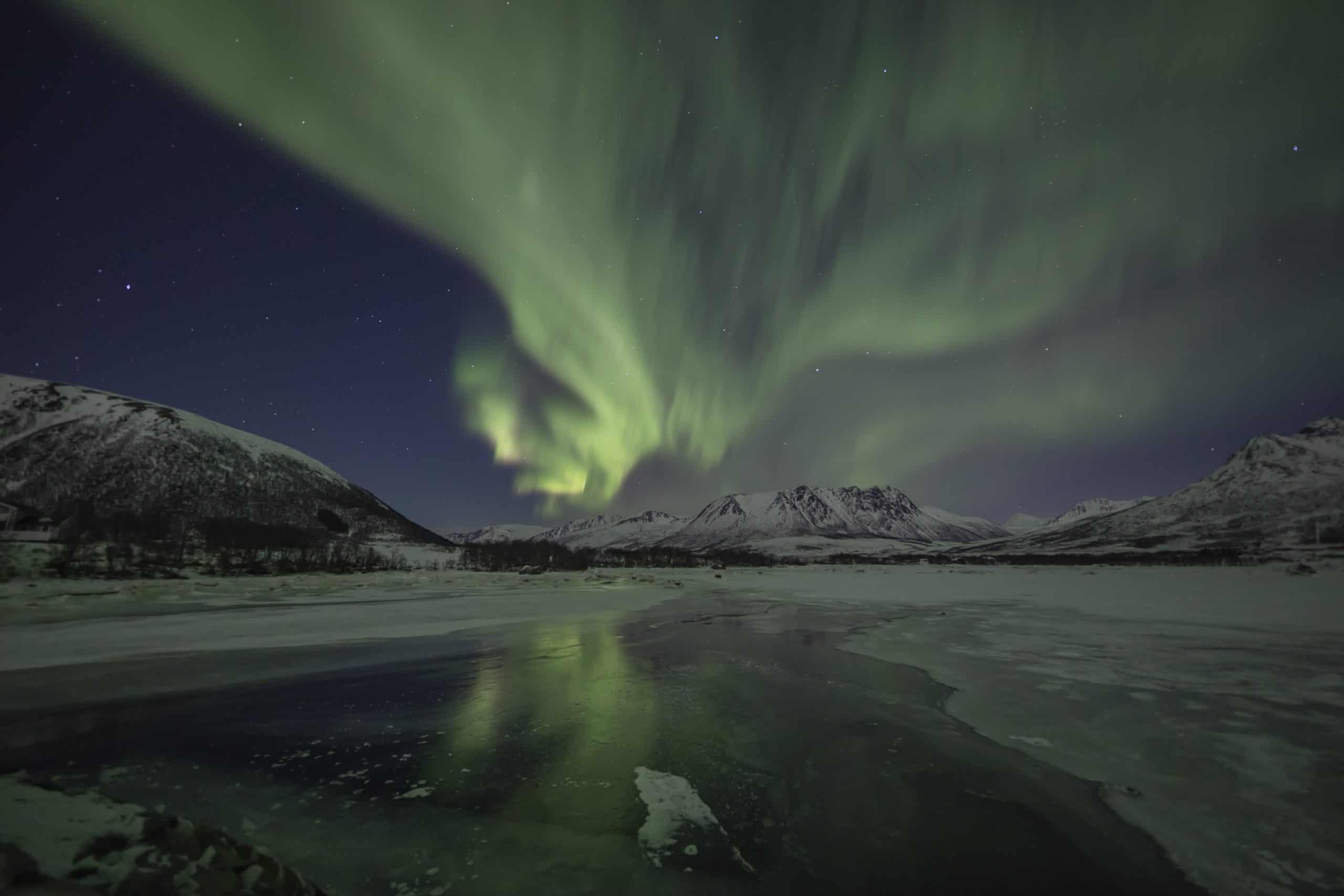 Northern Lights (9)